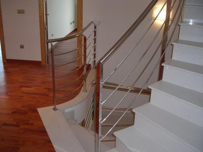 Todos los productos y servicios de Carpintería de aluminio, metálica y PVC: Aluminios Paiporta