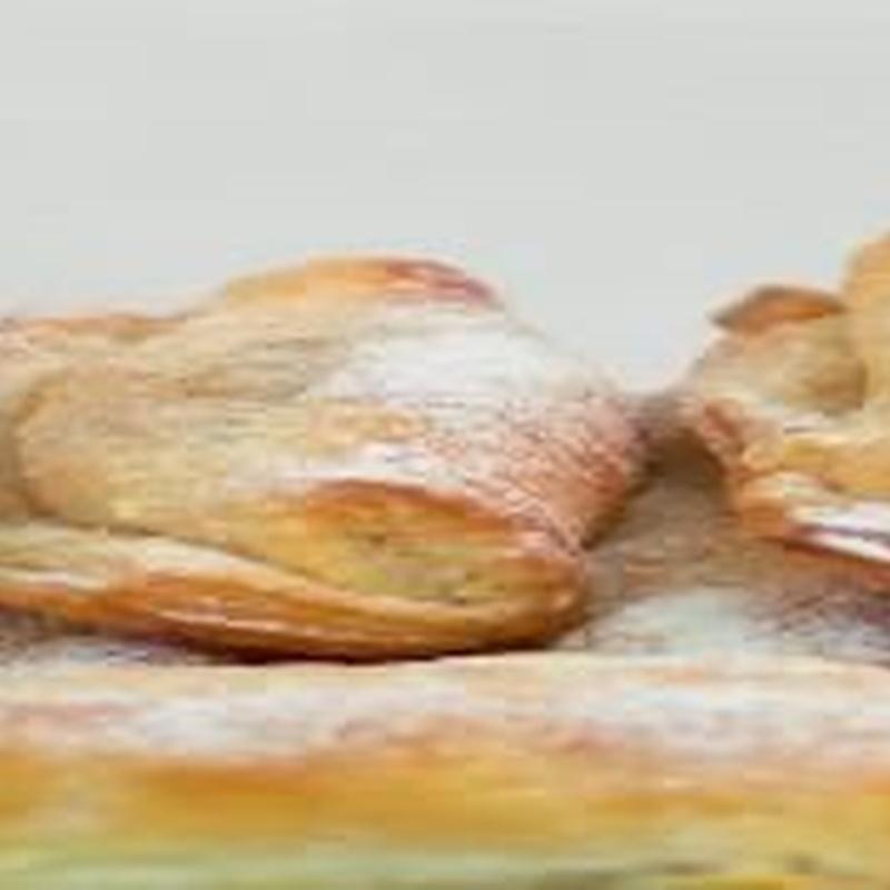 Casadiella horno: Nuestros productos de LLAR
