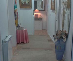 Intervención en Psicología, Guadalajara