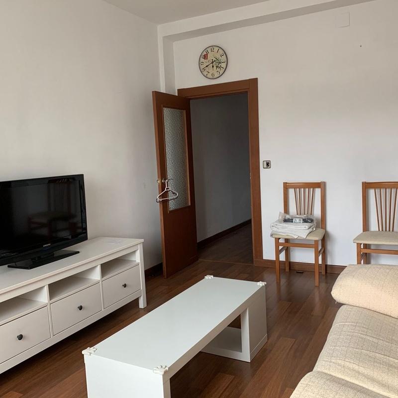 Pisos en venta 53.000€: Compra y alquiler de Servicasa Servicios Inmobiliarios