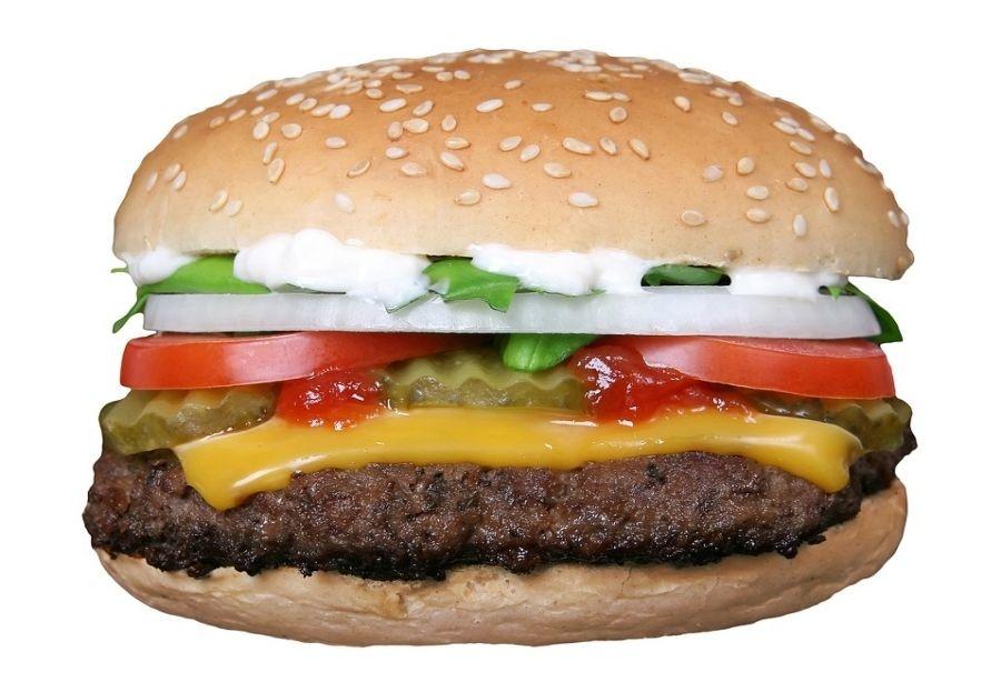 Consejos para la hamburguesa perfecta