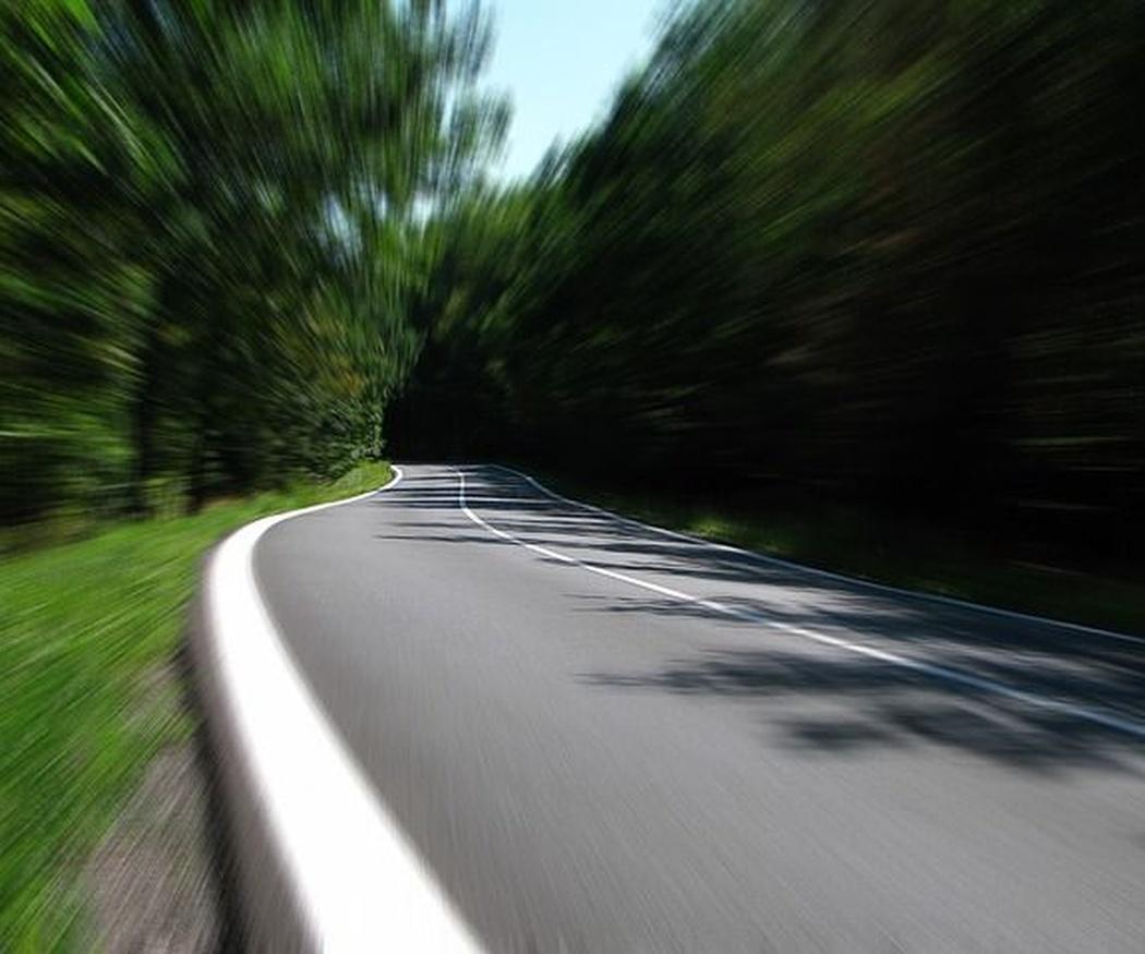 Accidentes de tráfico más frecuentes y cómo evitarlos