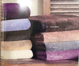 Hogar textil