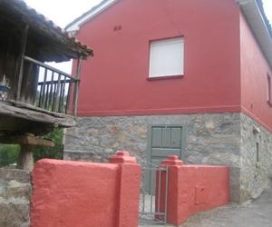 Empresa de rehabilitación de fachadas en Oviedo