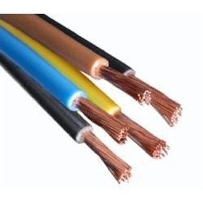 Electricidad: Servicios de Obras y Reformas Zahino