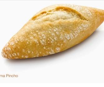 Pasteles caseros: Productos de jose antonio cabrera