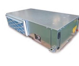 Mantenimiento de aire acondicionado: Servicios de Clima Atc Balear