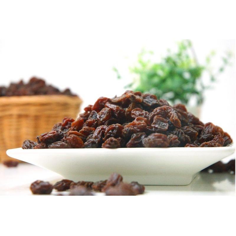 Vino dulce de uva pasa: Vinos de Bodegas Los Jumillanos