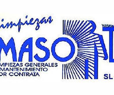 Empresas de limpiezas en Zaragoza