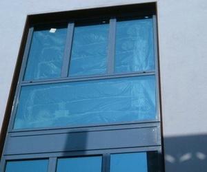 Ventanas de PVC en Girona