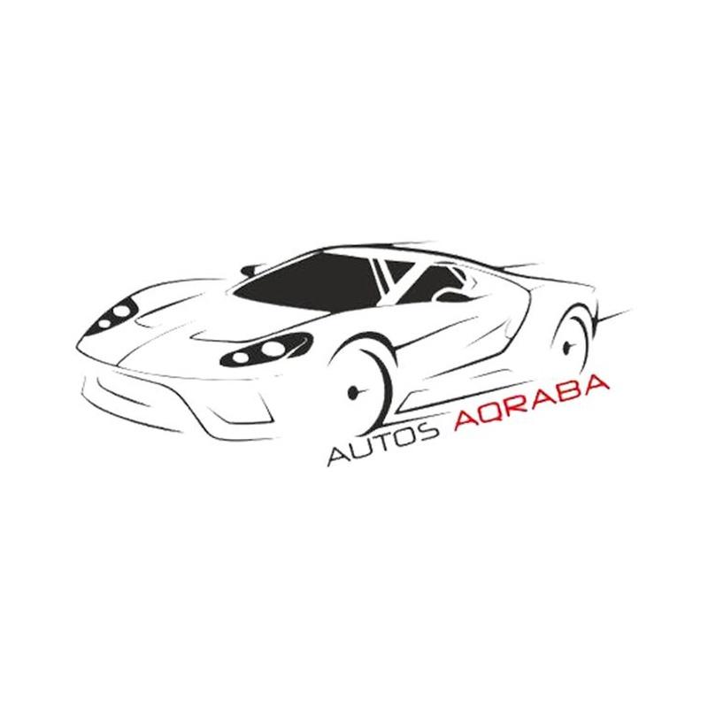 Mercedes Benz A 180 CDI: Servicios de Autos Aqraba