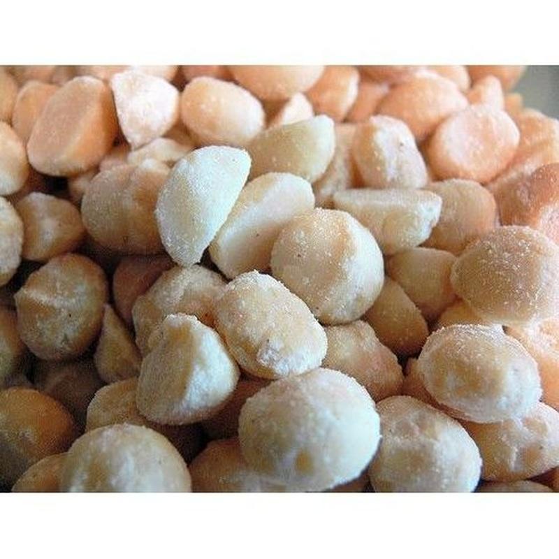 Nuez Macadamia: Productos de Mundifruit