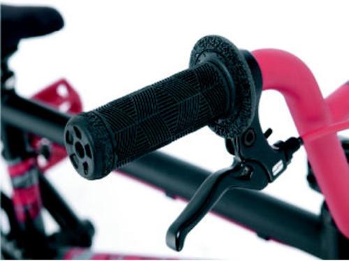Picture of Bicicletas in Sant Vicenç dels Horts | Bike Sports