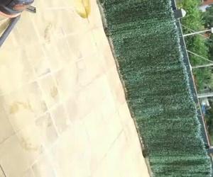 Limpieza integral de viviendas Limpiezas Karkach