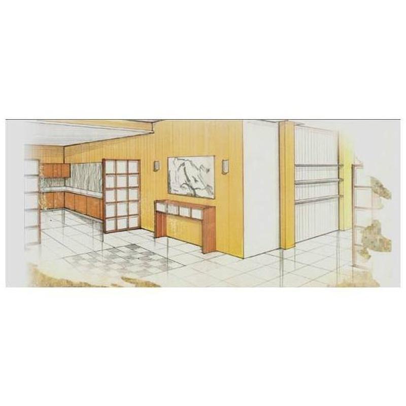 Proyectos de interiorismo: Servicios de Construjoma, S.L.