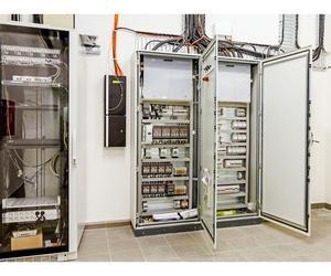 Instalaciones de cuadros eléctricos en Tarragona