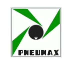 Todos los productos y servicios de Automatización: Pneumax, S.A.