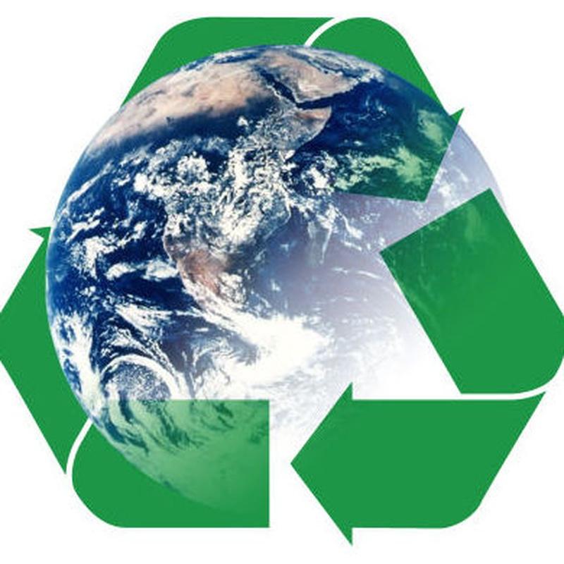 Reciclaje de piezas de automóviles