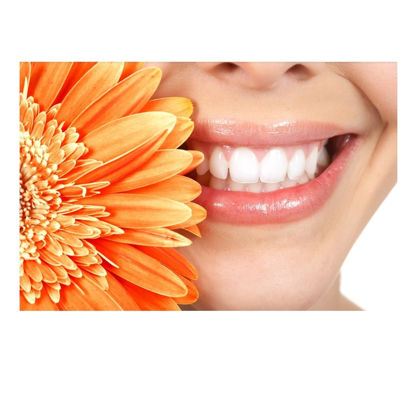 Perfilado labial: Tratamientos de Clínica Dental Dra. Ana Lucía
