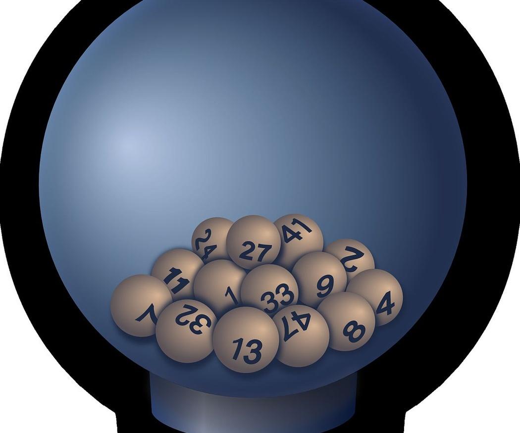 Historia de la Lotería Nacional