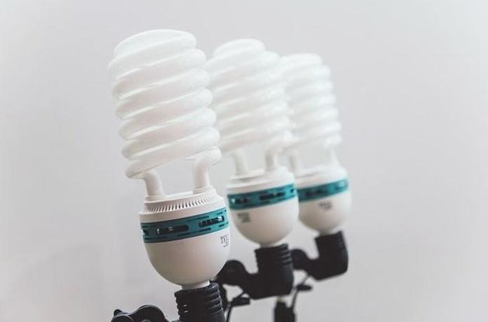 Instalaciones de electricidad: Servicios de C&N Instalaciones