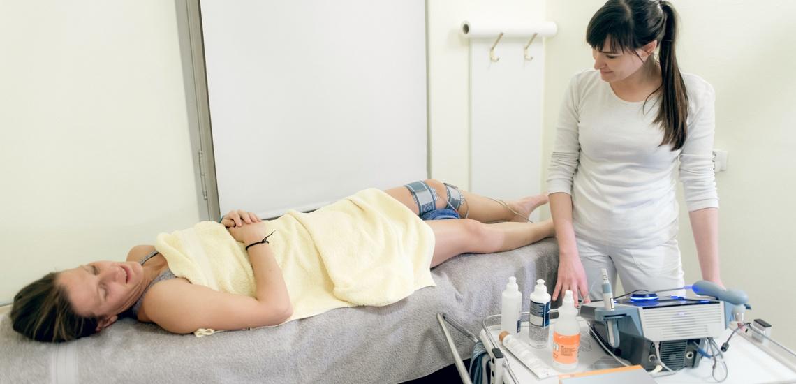 Tratamientos corporales integrales en Cambrils