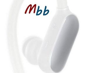 Todos los productos y servicios de Telefonía móvil: MBB Electronics