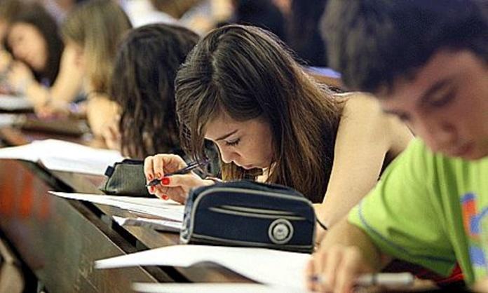 Bachillerato: Cursos de Centro de estudios Zona