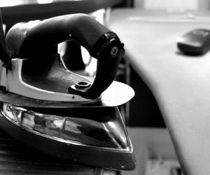 Todos los productos y servicios de Tintorerías y lavanderías: Tintorería Anubis