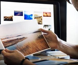 Todos los productos y servicios de Diseño de páginas web: QDQ media