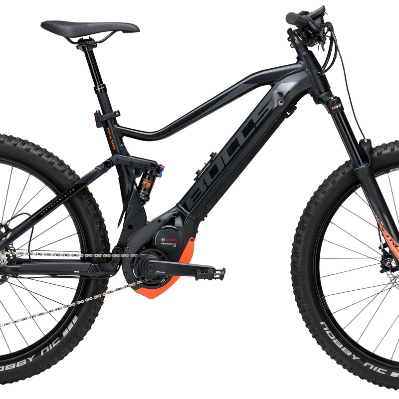 DESCUBRE LOS MODELOS BULLS 2019: Productos de Bikes Head Store