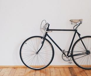 ¿Qué tipo de bicicleta debo comprar?