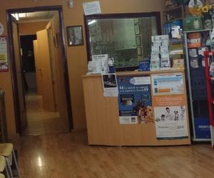 Veterinario 24h en Alicante | Centro Veterinario Ifach