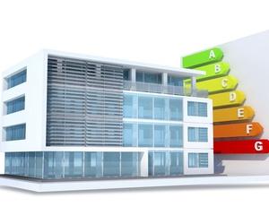 Arquitectura bioclimática en Valencia