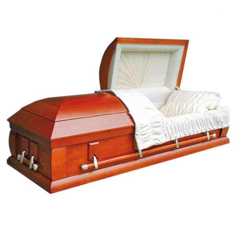 Inhumación: Productos y servicios de Funeraria Cesaraugusta