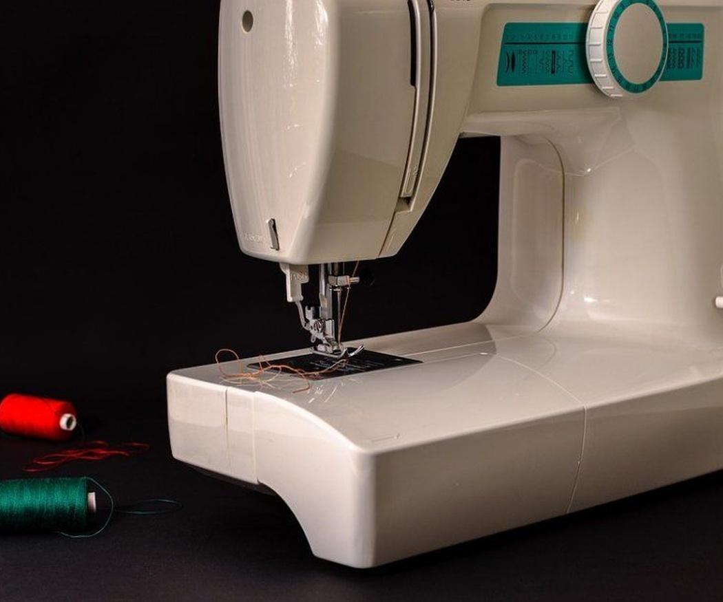 3 problemas a la hora de coser fáciles de solucionar