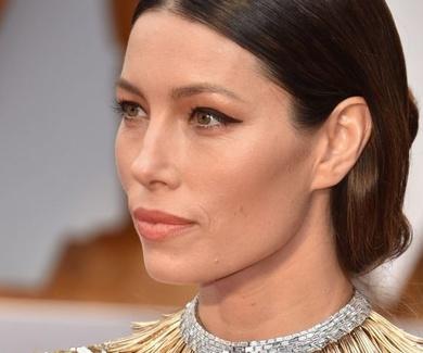 Los Oscar, los mejores peinados del 2017