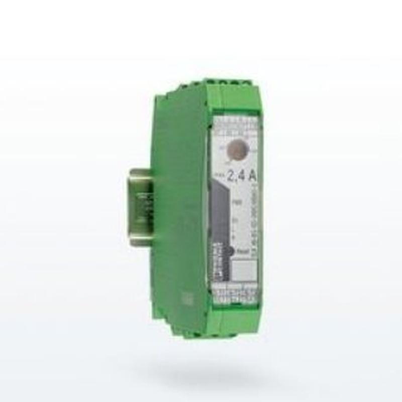Conmutadores electrónicos y control de motor: Productos de Phoenix Contact, S.A.U.