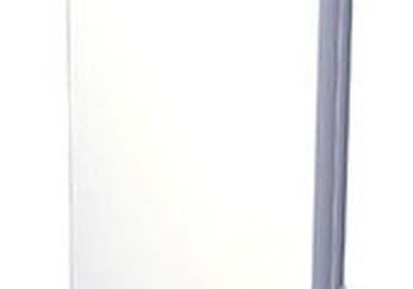 CALDERA KOMBI COMPAKT HR 36/30 precio 1.250€ con iva