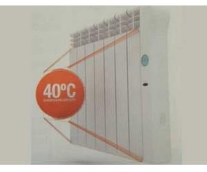 Todos los productos y servicios de Aire acondicionado: Vaypa Sistemas de  Climatización