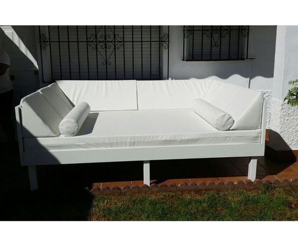 Forros de sofás