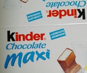 Distribución de golosinas y productos de chocolate en Tarrasa