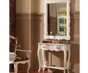 Todos los productos y servicios de Tienda de muebles en Getafe: Muebles Díaz