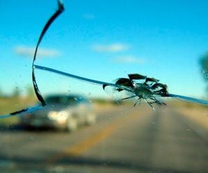 *Reparación de lunas Sevilla|Grupo parabrisas glass