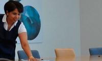 Limpieza y mantenimiento de oficinas, garajes, particulares...
