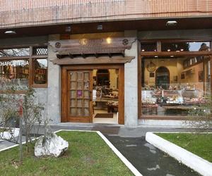 Carnicerías en Santa María de Getxo
