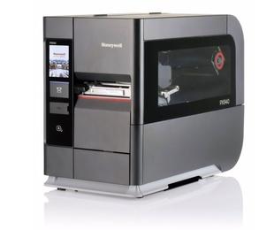 Impresora Honeywell PX940 con Verificador