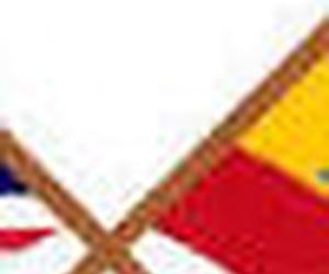 Centro autorizado bilingüe: Inglés - Español