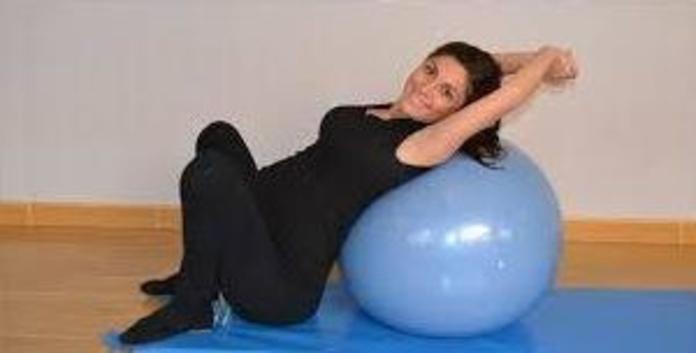 Maternidad: Tratamientos y Técnicas de Clínica de Fisioterapia Xauen