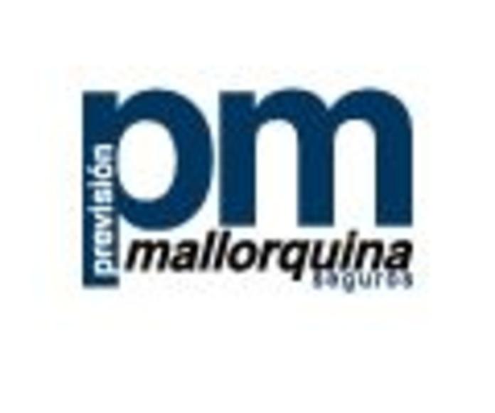Seguros de Baja Laboral Previsión Mallorquina: Servicios de Pons & Gómez Corredoria d'Assegurances